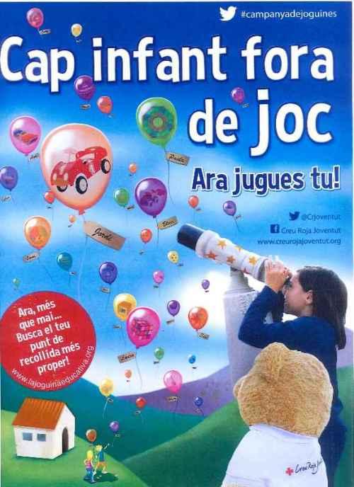 CAMPANYA_JOGUINES