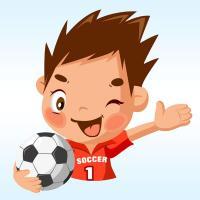 partite-calcio-calcetto