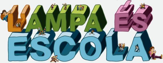 L'AMPA és escola
