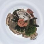 Fotografia digital – Littleplanet