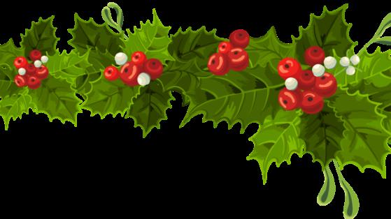 Nadal decoració