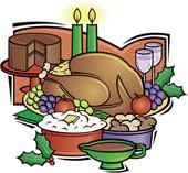 menjador nadal