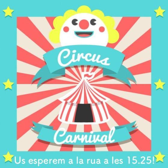 circo-carnevale-sfondo_23-2147534648