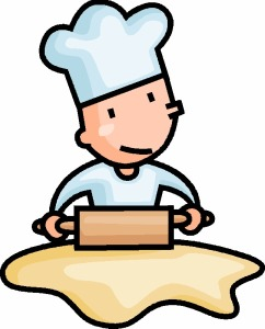 cuinar