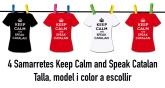 keep-calm VAL