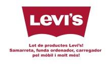 levis-full