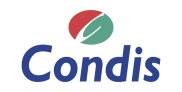 logo-vector-condis