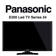 TV-Panasonic