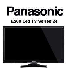 TV-Panasonic
