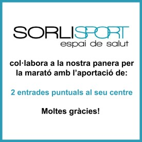 sorlisport